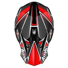 red motocross helmet airoh helmets blackfoot online canada