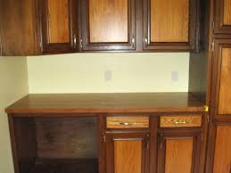 how to reface kitchen cabinets with laminate resurfacing kitchen cabinets diy refacing laminate kitchen cabinets