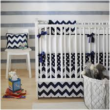 Baby Boy Bedroom Ideas by Bedroom Baby Boy Crib Bedding Sets Amazon Mist And Gray Chevron