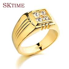 ring of men attractive wedding rings cheapest wedding ring in dubai