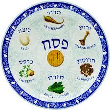 passover plate passover seder plate design paper goods seder plate design 7 plate