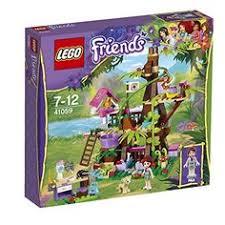 lego dimensions black friday 2017 amazon lego friends 2017 lego 2017 pinterest lego friends lego and