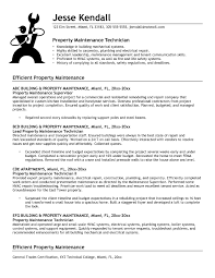 Maintenance Foreman Resume Change Request Form Template Resume Example Industrial With 25