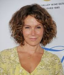 50 Wispy Curly Hairstyles To by Curly Hairstyles For 50 Curly Hairstyles 50th And Shorts
