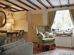 fresh pixie cottage home design popular modern under pixie cottage