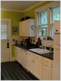 Yellow And Gray Kitchen Rugs Yellow And Gray Kitchen Mat Kitchen Home Interior Ideas