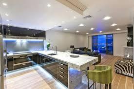 led digital kitchen backsplash led digital backsplash led kitchen idea home improvement neighbor