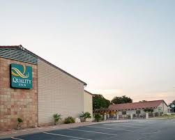Comfort Suites San Angelo Quality Inn Hotels In San Angelo Tx By Choice Hotels