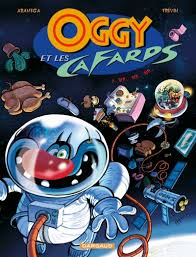 image oggy les cafards t3 jpg oggy cockroaches wiki