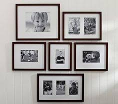 Pottery Barn Picture Frame Frames Photo Frames U0026 Picture Frames Pottery Barn Kids