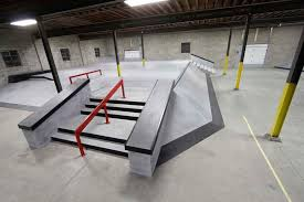 Skatepark Design And Construction Skateparks Pinterest Skate - Backyard skatepark designs