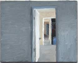oh by the way beauty painting eleanor ray