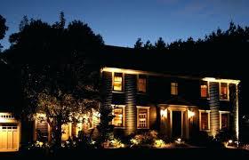 outdoor electric landscape lighting light electric landscape light