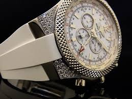 breitling bentley motors for bentley motors 50th anniversary