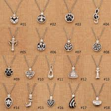 ashes locket wholesale wholesale 2015 new design bone ash ashes locket cross