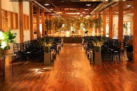 cheap wedding venues in michigan planterra conservatory west bloomfield metro detroit area