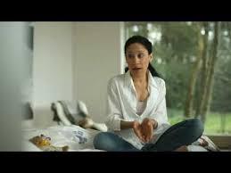 Turkish Meme Movie - medela breastfeeding movie youtube