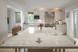 how to choose the right quartz countertop color for you granite