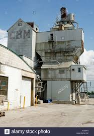canada building materials ready mixed concrete cement factory in