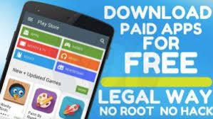 quel format ebook pour tablette android comment télécharger des applications payantes gratuitement sur