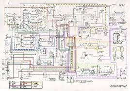 lotus eclat wiring diagram lotus wiring diagrams instruction