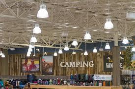 Retail Store Lighting Fixtures Retail Store Lighting Solutions Energy Saving Led Luminaires