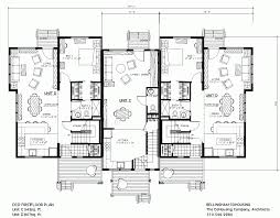 cohousing floor plans c foster housing floor plans escortsea modern gtmo princeton