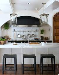 stickley kitchen island elegant and peaceful kitchen island lighting design kitchen island