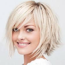 short choppy razored hairstyles choppy bob hairstyle hair and make up pinterest choppy bob