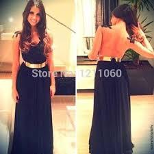 buy evening dresses online singapore fashion dresses