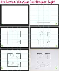 make a floorplan 28 images floor plans learn how to design and