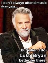 Bryan Meme - luke bryan meme google search country artistssss pinterest