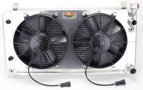 lsx engine swap radiator for s 10 sonoma blazer jimmy and