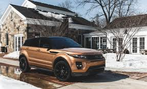 land rover range rover evoque 2016 land rover range rover evoque prices specs and information car