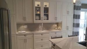 kitchen door furniture copper kitchen handles kitchen design ideas