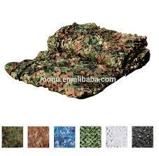 camo home decor vilead 9 colors 2 5m 4m anti radar camouflage net camo net for home