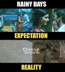 Rainy Day Meme - rainy day meme 28 images pluviophile someone who loves the rain