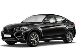 bmw x6 series price bmw x6 price check november offers review pics specs