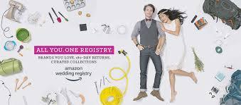 wedding registry checklist your wedding registry checklist bridalguide