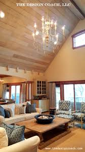 Living Room Ceiling by Dream On This U2026how To Really Live In Your Living Room Philip