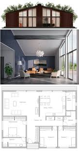 House Plans Small by Small House Plan Small House Plans Pinterest Small House
