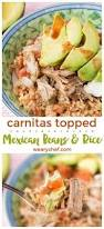 108 best mexican images on pinterest