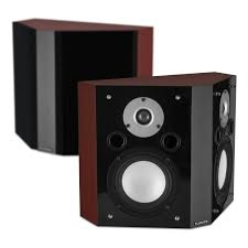 befree sound channel surround bluetooth speaker system red walmart