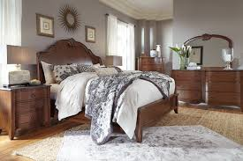 california king bedroom sets ashley best bedroom furniture sets