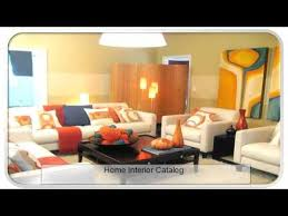 www home interior catalog interior decorating home interior catalog