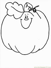 fall free coloring pages free printable coloring pages quotes