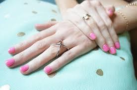 super nails acrylic nails nails