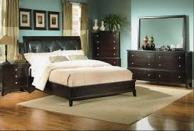 Already Assembled Bedroom Furniture by Roundhill Furniture