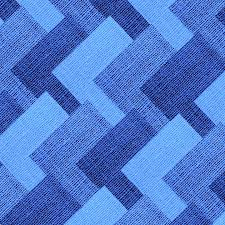 Blue Shades Free Illustration Textile Fabric Blue Shades Free Image On