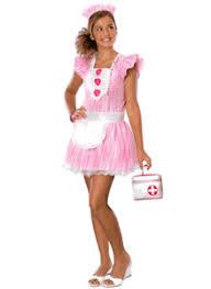 Nurse Halloween Costume Nouveau Nurse Halloween Costume 0 2 Nurse Costume Rubies